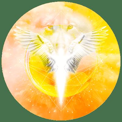 https://dianacooper.com/wp-content/uploads/2020/07/Archangel-Fhelyai-400x400.png