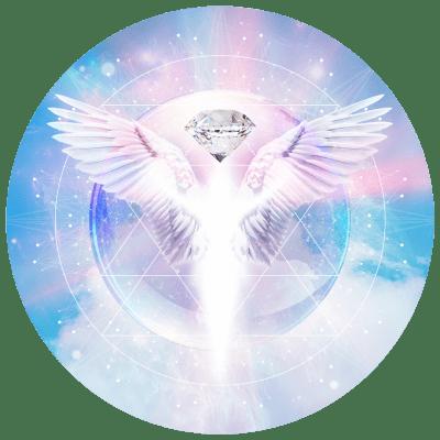 https://dianacooper.com/wp-content/uploads/2020/07/Archangel-Gabriel-400x400.png