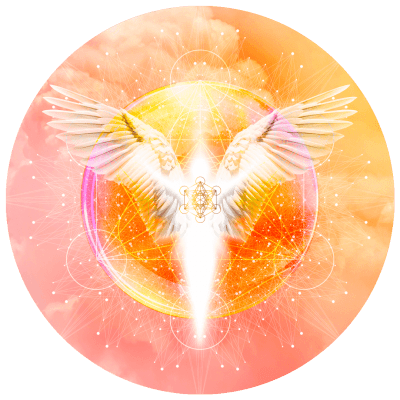 https://dianacooper.com/wp-content/uploads/2020/07/Archangel-Metatron-400x400.png