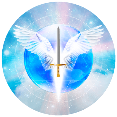 https://dianacooper.com/wp-content/uploads/2020/07/Archangel-Michael-400x400.png