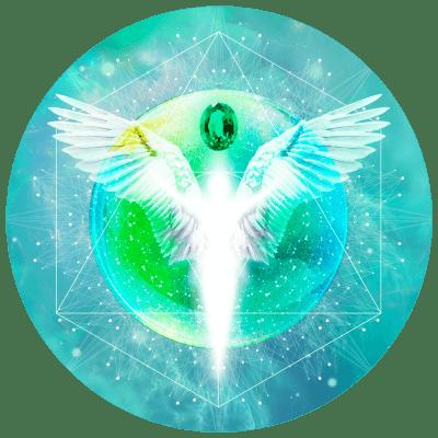 https://dianacooper.com/wp-content/uploads/2020/07/Archangel-Raphael-400x400.png
