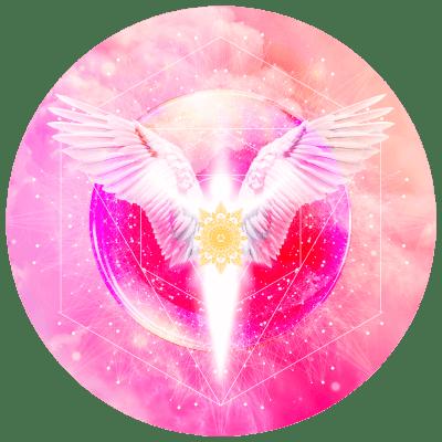 https://dianacooper.com/wp-content/uploads/2020/07/Archangel-Uriel-400x400.png