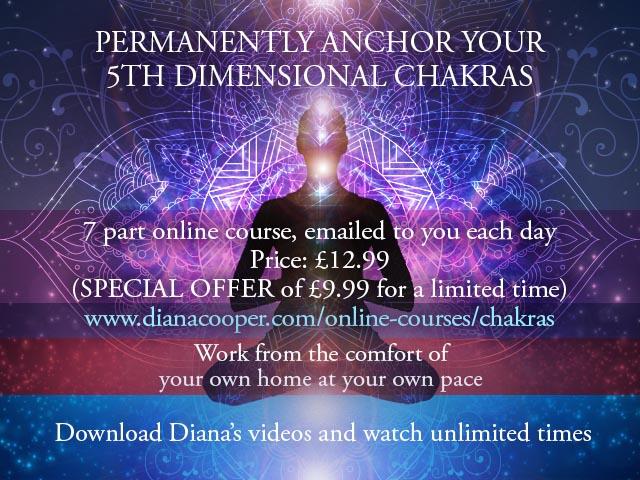 Chakra Course promo slide_DRAFT 1