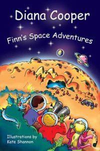 Finn book