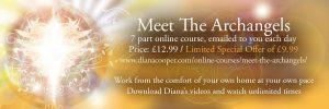 Meet-the-Archangels_Promo-banner