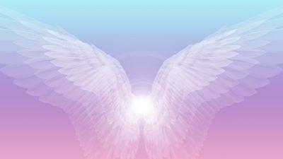 https://dianacooper.com/wp-content/uploads/2020/07/SOCIAL-MEDIA-WIDGET-BACKDROP-V2_Diana-Cooper_Social-Follow_Facebook_Instagram_Twitter_Angels_Ascension_Dragons_Unicorns_Atlantis-400x225.jpg