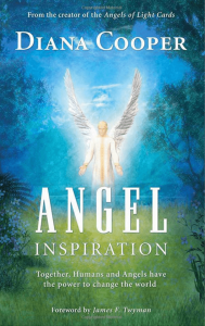 angel-inspiration