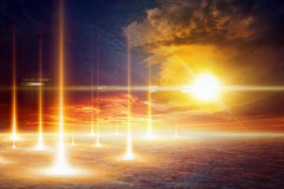 https://dianacooper.com/wp-content/uploads/2020/07/ascension-flames-400x267.jpg