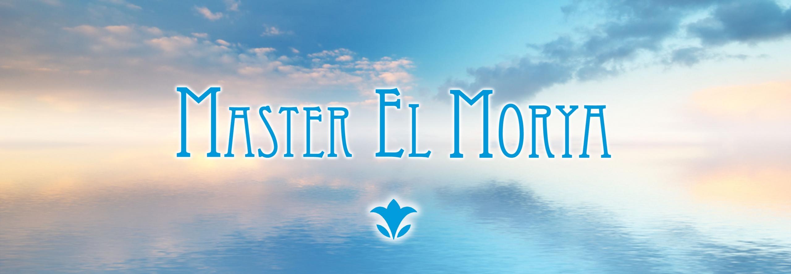 el_morya_web