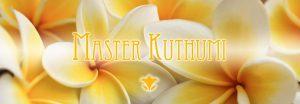 kuthumi_web