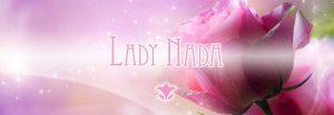 lady_nada_web