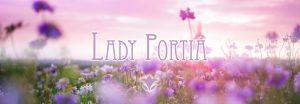 lady_portia_web