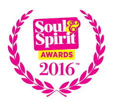 soul and spirt awards